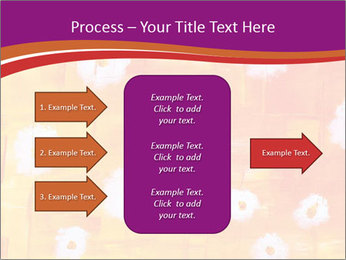0000081648 PowerPoint Templates - Slide 85