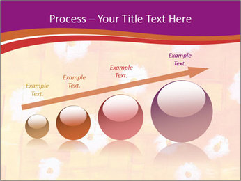 0000081648 PowerPoint Templates - Slide 87