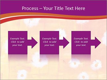 0000081648 PowerPoint Templates - Slide 88