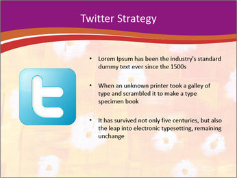 0000081648 PowerPoint Templates - Slide 9