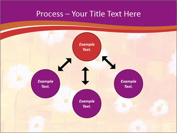 0000081648 PowerPoint Templates - Slide 91
