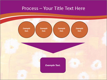 0000081648 PowerPoint Templates - Slide 93