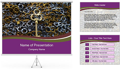 0000081649 PowerPoint Template