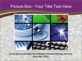 0000081649 PowerPoint Template - Slide 15