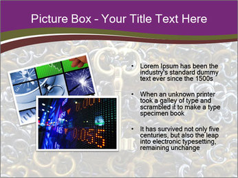 0000081649 PowerPoint Template - Slide 20