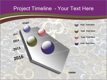 0000081649 PowerPoint Template - Slide 26