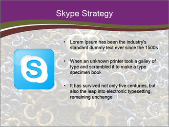 0000081649 PowerPoint Template - Slide 8