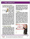 0000081649 Word Templates - Page 3