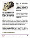 0000081649 Word Templates - Page 4