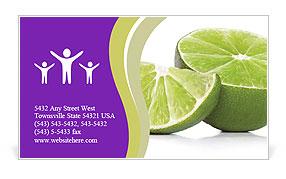 0000081650 Business Card Templates