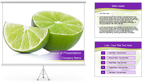 0000081650 PowerPoint Template