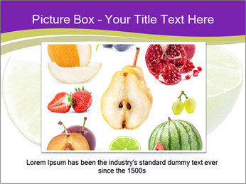 0000081650 PowerPoint Templates - Slide 15