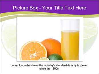 0000081650 PowerPoint Templates - Slide 16