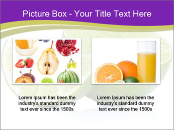 0000081650 PowerPoint Template - Slide 18