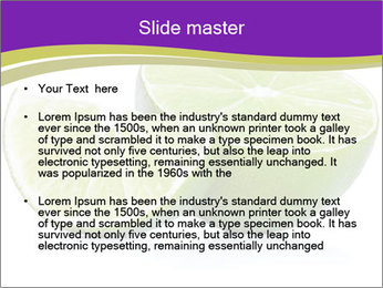 0000081650 PowerPoint Templates - Slide 2
