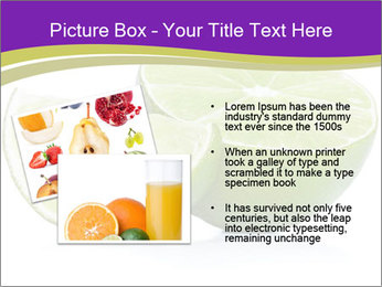 0000081650 PowerPoint Template - Slide 20