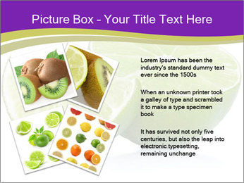 0000081650 PowerPoint Template - Slide 23