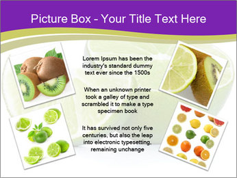 0000081650 PowerPoint Template - Slide 24