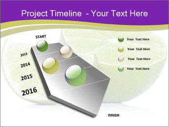0000081650 PowerPoint Templates - Slide 26