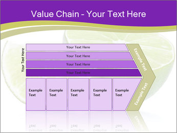 0000081650 PowerPoint Templates - Slide 27