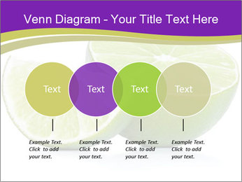 0000081650 PowerPoint Templates - Slide 32
