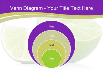 0000081650 PowerPoint Templates - Slide 34