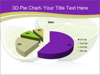 0000081650 PowerPoint Templates - Slide 35