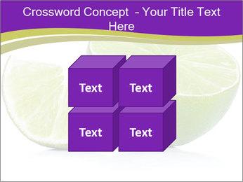 0000081650 PowerPoint Templates - Slide 39