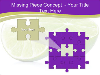 0000081650 PowerPoint Template - Slide 45