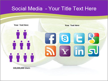 0000081650 PowerPoint Templates - Slide 5