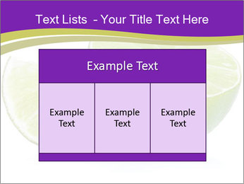 0000081650 PowerPoint Templates - Slide 59