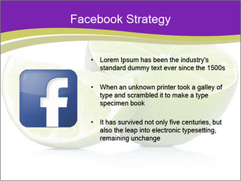 0000081650 PowerPoint Templates - Slide 6