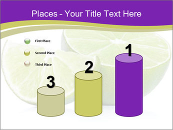 0000081650 PowerPoint Templates - Slide 65