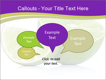 0000081650 PowerPoint Templates - Slide 73
