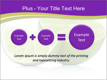 0000081650 PowerPoint Template - Slide 75