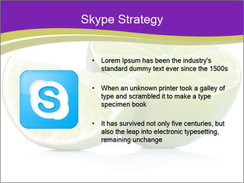 0000081650 PowerPoint Template - Slide 8