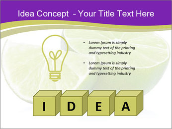 0000081650 PowerPoint Templates - Slide 80