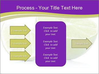 0000081650 PowerPoint Templates - Slide 85