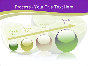 0000081650 PowerPoint Template - Slide 87