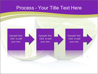0000081650 PowerPoint Template - Slide 88