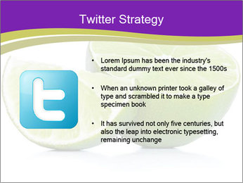 0000081650 PowerPoint Templates - Slide 9
