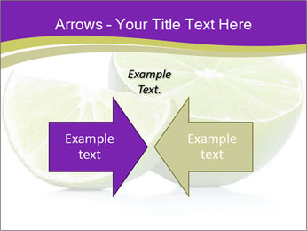 0000081650 PowerPoint Templates - Slide 90