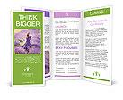 0000081651 Brochure Templates