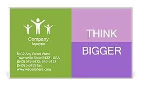 0000081651 Business Card Templates