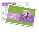 0000081651 Postcard Templates