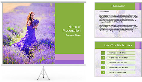 0000081651 PowerPoint Template