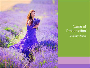 0000081651 PowerPoint Template - Slide 1