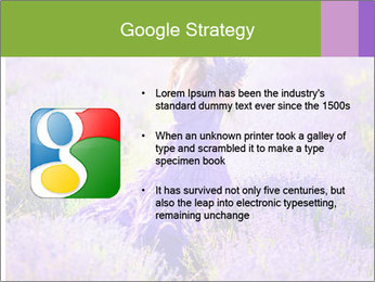 0000081651 PowerPoint Templates - Slide 10