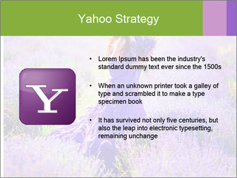 0000081651 PowerPoint Templates - Slide 11