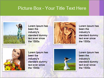 0000081651 PowerPoint Template - Slide 14